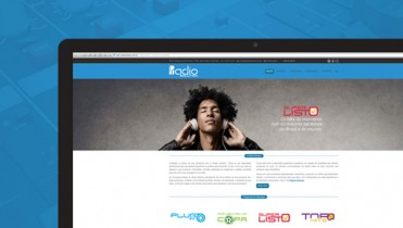 Case - Design de Site
