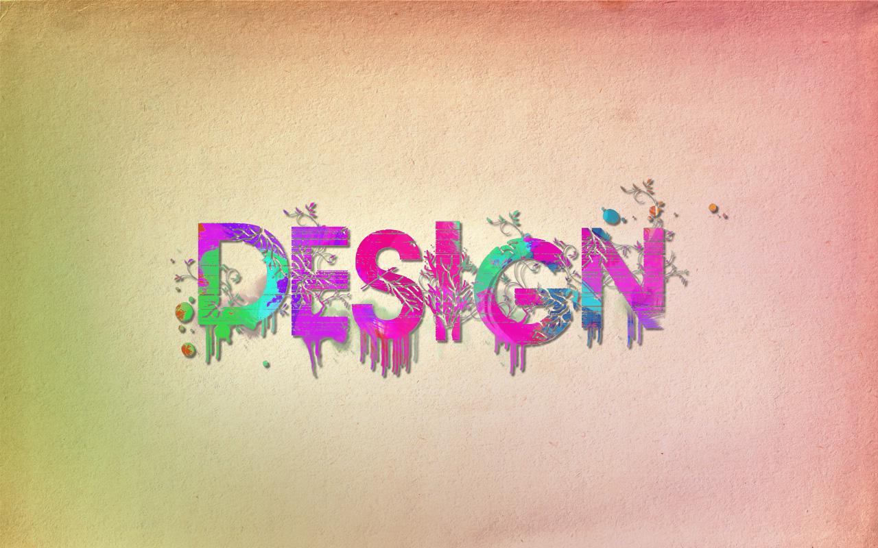 Valor do Design