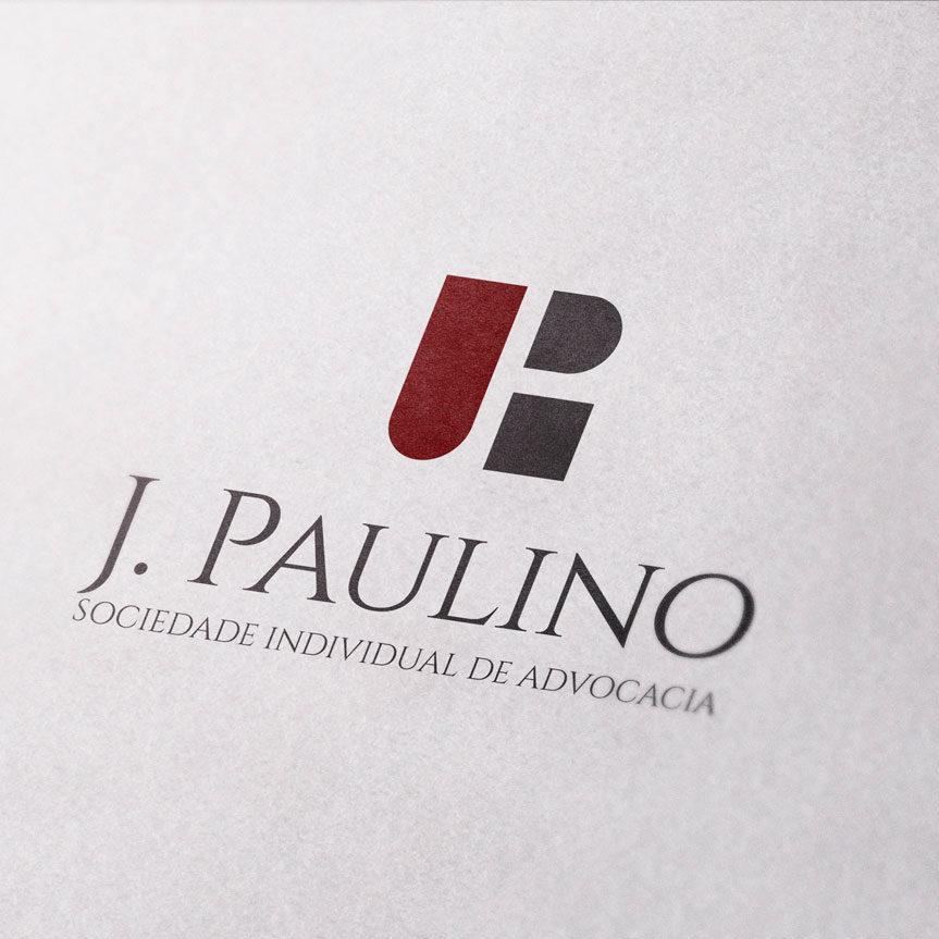Logo para Advogado