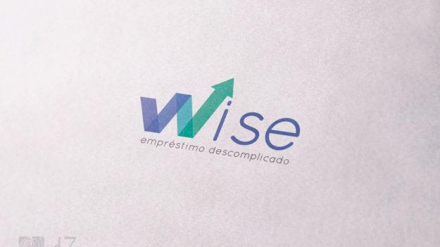 Logo Empresa Empréstimos